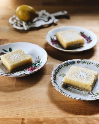 whole lemon bars -- sweetrevengepdx