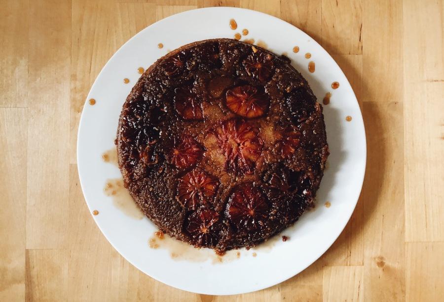 a recipe by sweetrevengepdx